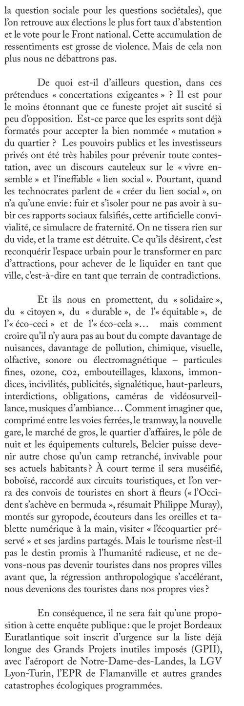 04--Bordeaux.jpg