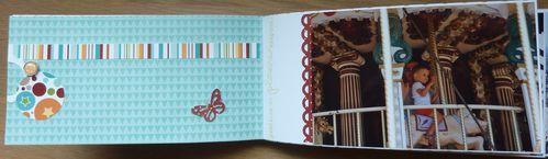 page-5-copie-3.JPG