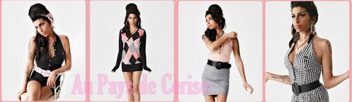 amy-winehouse-fred-perry-copie-1.jpg