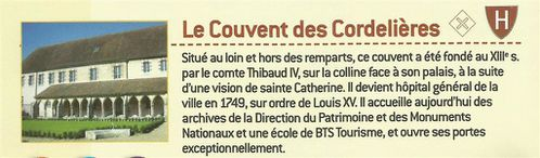 couvent-cordelieres--Large-.jpg