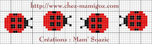 Mini bandes broderie-9-Mamigoz
