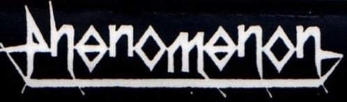 Phenomenon---Logo.jpg