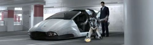 Dodge-Charger-2011-et-les-robots-The-Future-of-Driving-01.jpg