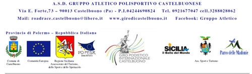 atletico-castelbuonese.png