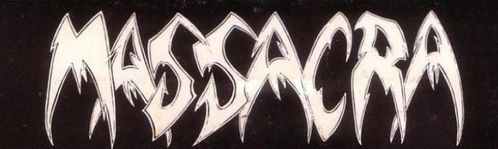 Massacra---Logo.jpg