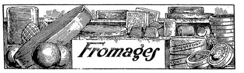dessin-fromages-1924.JPG