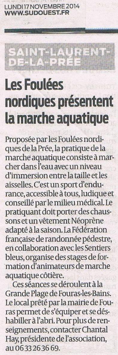 2-artSO-du-17112014-Marche-aquatique-et-marche-createurs-.jpg