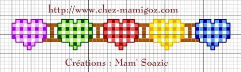 Mini bandes broderie-15-Mamigoz