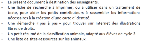 animaux-2.PNG