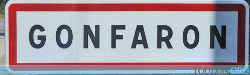 Panneau-Village-de-GONFARON.jpg