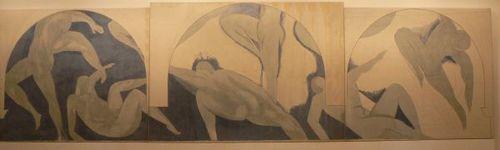 MAM Matisse 02