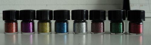 07-glitters.jpg