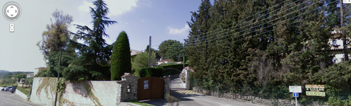 Avenue-du-General-de-Gaulle--06250-Mougins---Google-Maps.png