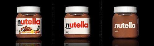 packaging-minimaliste-nutella.jpg