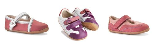chaussures-step-up-bobux-filles.jpg