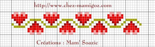 Mini bandes broderie-16-Mamigoz