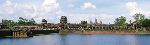 Angkor_Wat_from_moat-copy-1.jpg