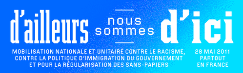 Dailleurs-nous-sommmes-d-ici.png