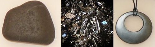 bodegon shungite-blog