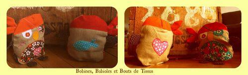 Bobines-Babiokes-et-bouts-de-tissus-pic-2-photos.jpg