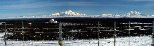 Haarp-systems-29