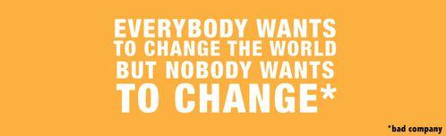 Change_company1.jpg