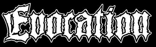 Evocation---Logo.jpg