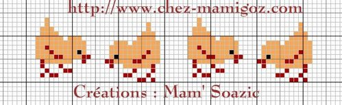 Mini bandes broderie-13-Mamigoz