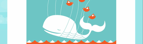 twitter-fail-whale.png
