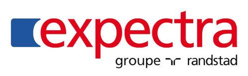 Logo-Expectra.jpg