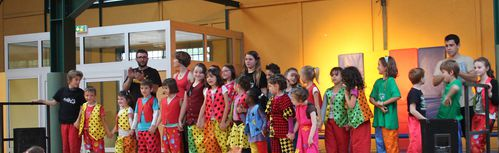 2013-spectacle-findannee