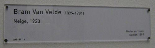 Centre-Pompidou-2 2093