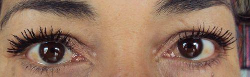 eye-powder-6.JPG