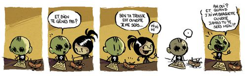 strip-23-TIM.jpg