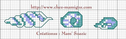 Mini bandes broderie-7-Mamigoz