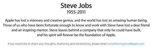 apple_website_page_stevejobs_octobre_2011.jpg