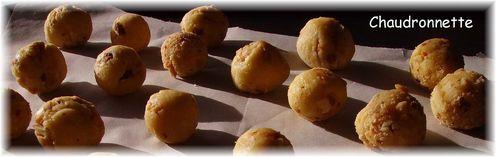 billes aux trois noix