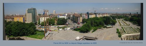 Panorama parvis-NO-NDK 020612a