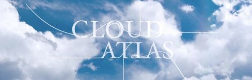 [critique] Cloud Atlas : film total ou fumisterie magnifique