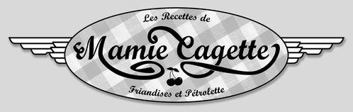 Gites-Aveyron-Les-Vaquans-Logo-Mamie-Cagette