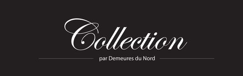 succes pour collection par demeures du nord le blog. Black Bedroom Furniture Sets. Home Design Ideas