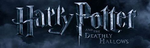Harry-Potter-7.02-00.jpg