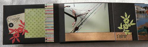 album 2012 04 bis 032