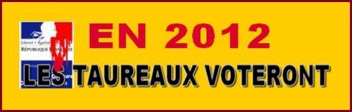 EN-2012-LES-TOREAUX-VOTERONT.jpg