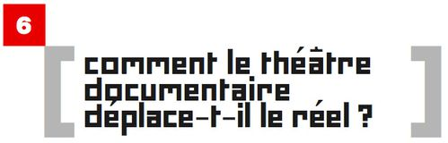 Comment-le-theatre-documentaire.jpg