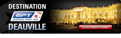 destination-ept-deauville-header