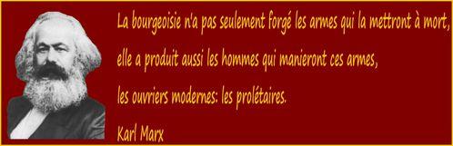Karl-Marx-banniere.jpg