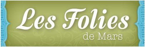 Folies-de-Mars-2.JPG
