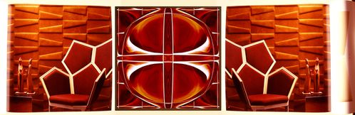 DSC046723-Studioart-leather-interiors-abstract-compositions