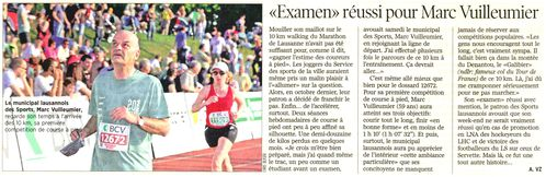 24heures-26avril2010-04